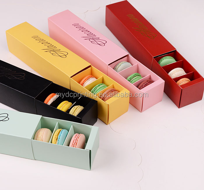 Packaging For Macarons Macaron packaging paper box macaron packaging paper box suppliers macaron packaging paper box macaron packaging paper box suppliers and manufacturers at alibaba sisterspd