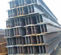 hot sale chinese steel profiles with competitive price