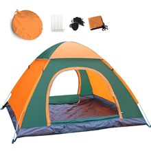 Best Selling Products Cheaper Camping Tents,Cheap Outdoor Tent, Umbrella Camping Tent