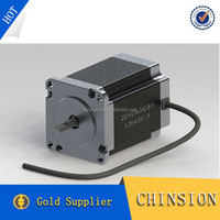 Promotion Reliable mr-j4 series Servo Motor MR-J4-40B Servo Amplifier Cheap Price with 1 Year Warranty