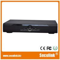 3 in 1 AHD DVR for Analog High Definition with Cloud DVR and support Onvif AHD fine dvr