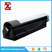 Compatible toner for OKI b411used for OKI B411 431 411DN 431DN toner cartridge