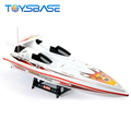 Large Scale RC Boats China Super Power Radio Control Electric RC Ship - 26cc Gas Engine Boat