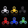New Relieve Stress Fidget Hand Spinner