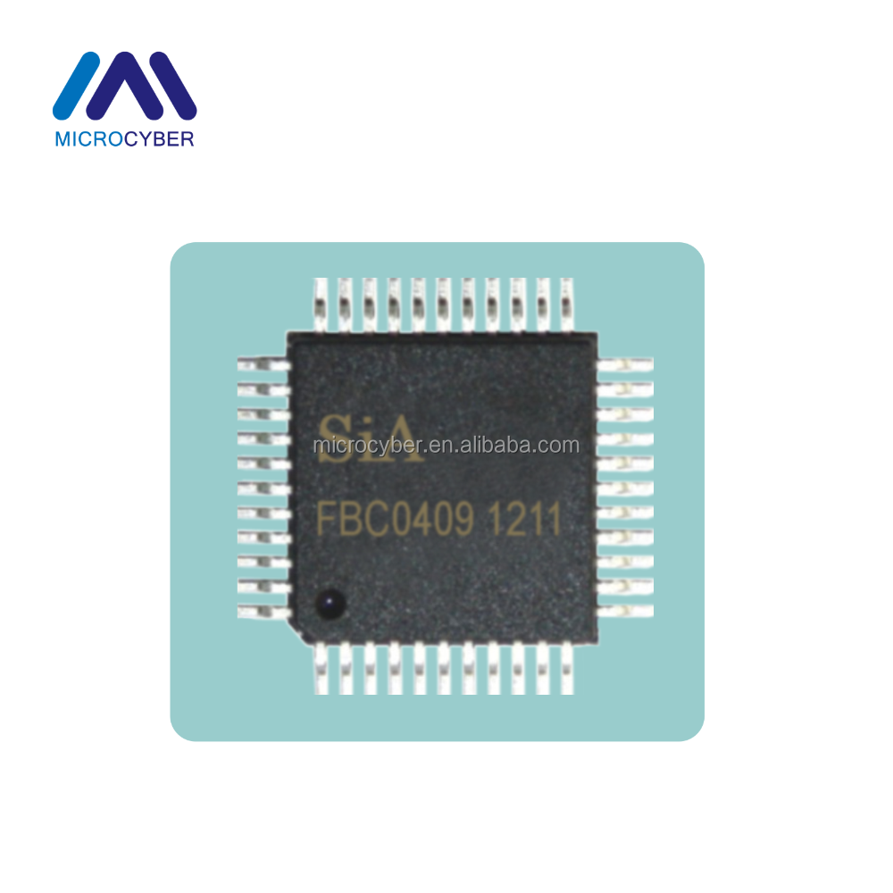 China As Logic Wholesale Alibaba Crystal Oscillator With Ic Digital 74hc04