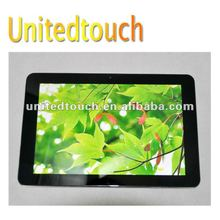 "10.1"" Android 4.0.4 Rockchip 3066 Dual Core Cortex A9 5 points Capacitive Super Slim Tablet PC"