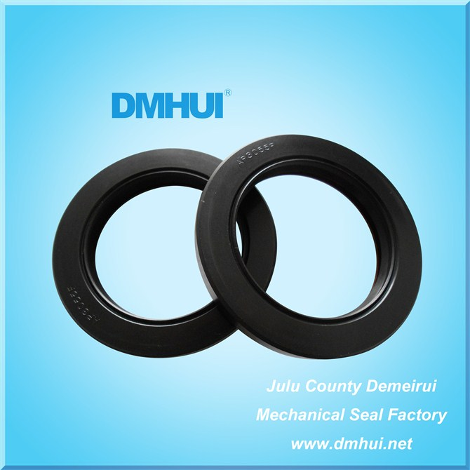 rubber metal bonded with virgin material NBR metal bonded AP3222B oil seal