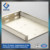 Stainless Steel Metal Bed Frame Parts by Stamping