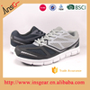 low price sport shoes factory direct running shoes for OEM provide free sample