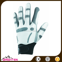 Athlete Softtextile Working Relief Grip Golf Glove Heated