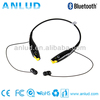 Newest arrival retail package Wireless mini Low Cost Bluetooth Headset BH58