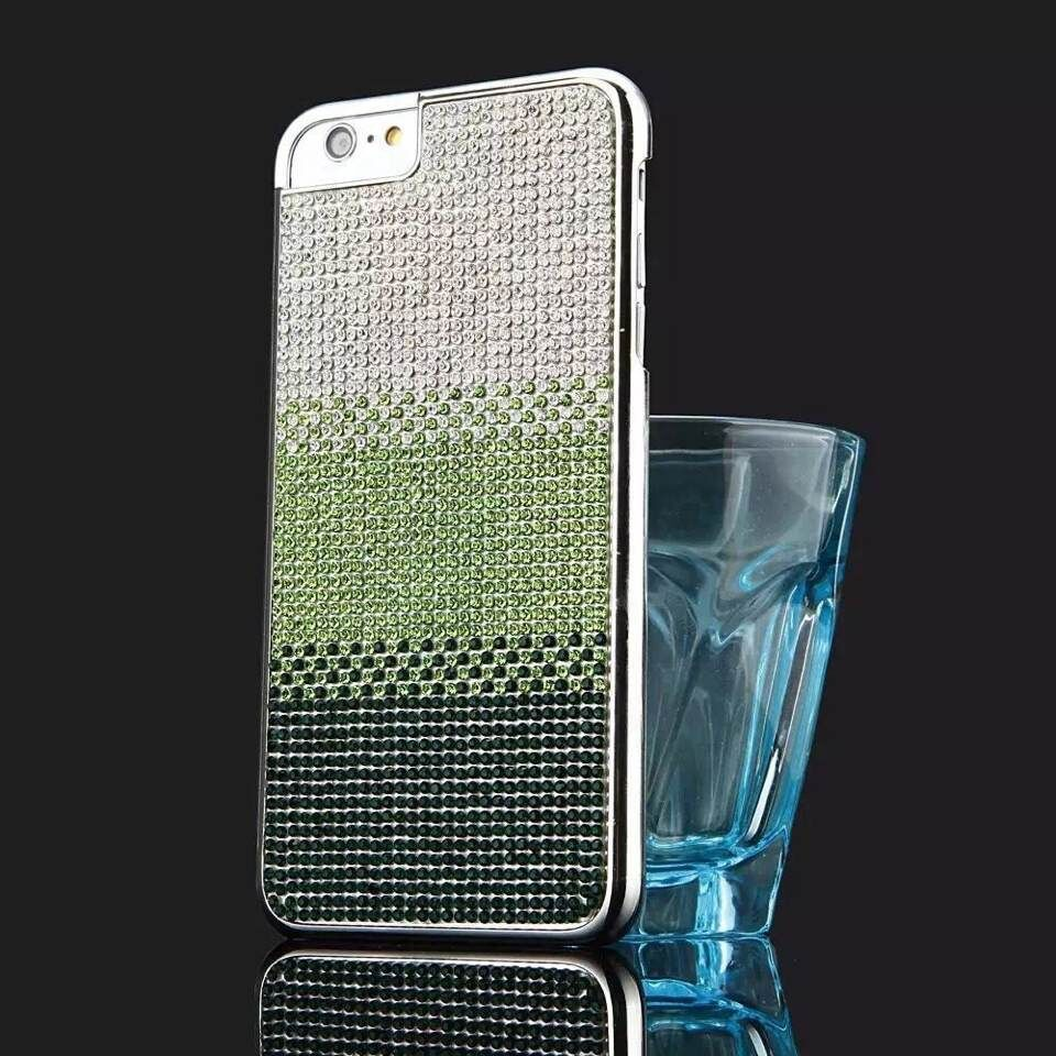 Trending hot products fashion cellphone accessories for mobile phone