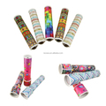 kaleidoscope manufacturers wholesale kaleidoscope toys