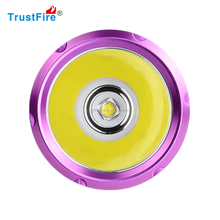 Bright Road Programmable Led Bike Wheel Light Portable Small Bicycle Front Light