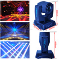 China DJ lights beam 230 moving head HI-COOL hot selling good price beam 7R moving h ead lights