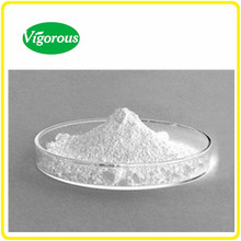 Chinese manufacture sell almond seed extraction/almond extract amygdalin/natural almond extract