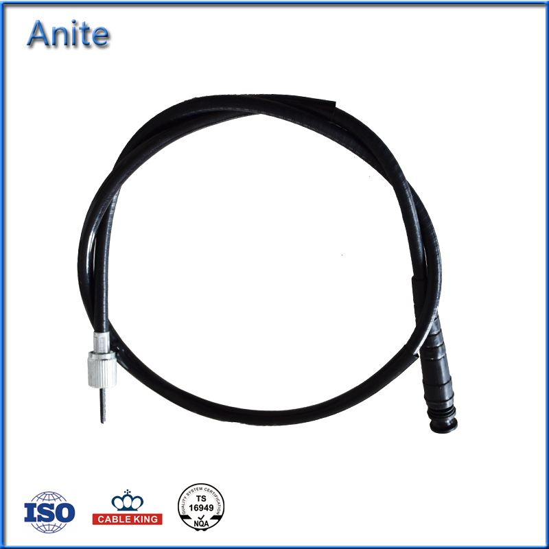 High Performence AGILITY125 Motorcycle Speedometer Cable Control Cables Parts In China