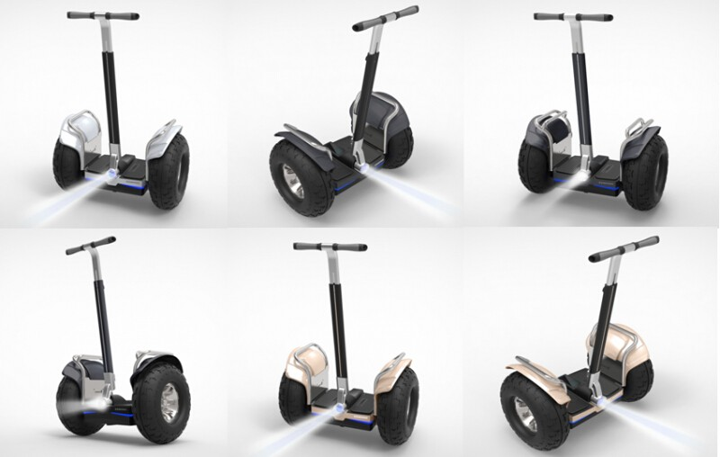 Electric Motors For Mobility Scooter, Electric Scooter Tricycle, Electric Scooter Wheel