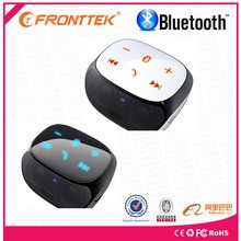 2014 new products New design bluetooth speaker for smartphone and tablet PC