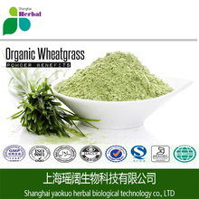 2016 New Superfood Certified Organic Wheatgrass Powder,Organic Wheat Grass Powder, Organic Wheat Grass Juice Powder
