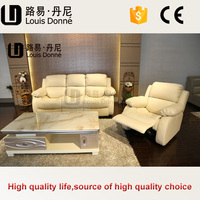 Luxury design low price amalfi leather sofa macy's