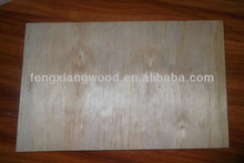 canada pine plywood,canada pine boards