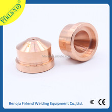 CB150 cutting torch wear parts CE CCC approved