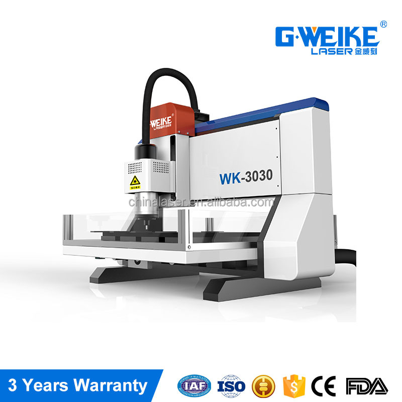 gweike mini cnc router cutting woodworking cnc router used desktop cnc machines for sale