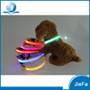 Pet Dogs LED Collar Safety Night Lighted Up LED Dog Collar