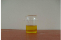Top quality acrylic modified alkyd resin with reasonable price and fast delivery on hot selling !!