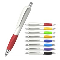 Office Supply For Sale Promotional Pen