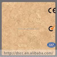 Splendid design vetrified ceramics tile marble look porcelain tile heat resistant ceramic tiles on sale