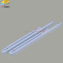 High quality Cheap Price Aluminum Folding Arm for Retractable Awning with Accessories