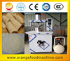 Best Quality Automatic Home Chapati Making Machine