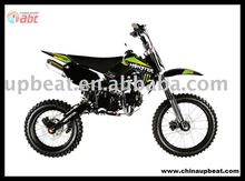 dirt bike ,125cc dirt bike ,off road bike (DB125-KLX BIGWHEEL)