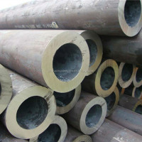 ASTM A106 Gr.B ASTM A53 GRB and API 5L grb Carbon Seamless Steel Pipe