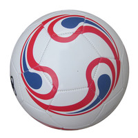 Hot sale wholesale soccer equipment football training equipment