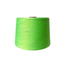 high density High quality custom melange yarn viscose/acrylic yarn Factory in China