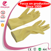 Professional Surgical Products Manufacturer latex gloves wholesale with CE certificate