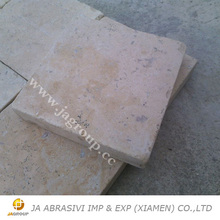 Natural travertine stone,Travertine Pavers