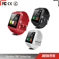 Very good seller smart watch without sim cards