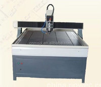 stepper motor 1325 used cnc wood carving machines /engraver