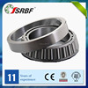 China factory bearing taper roller bearings 32213