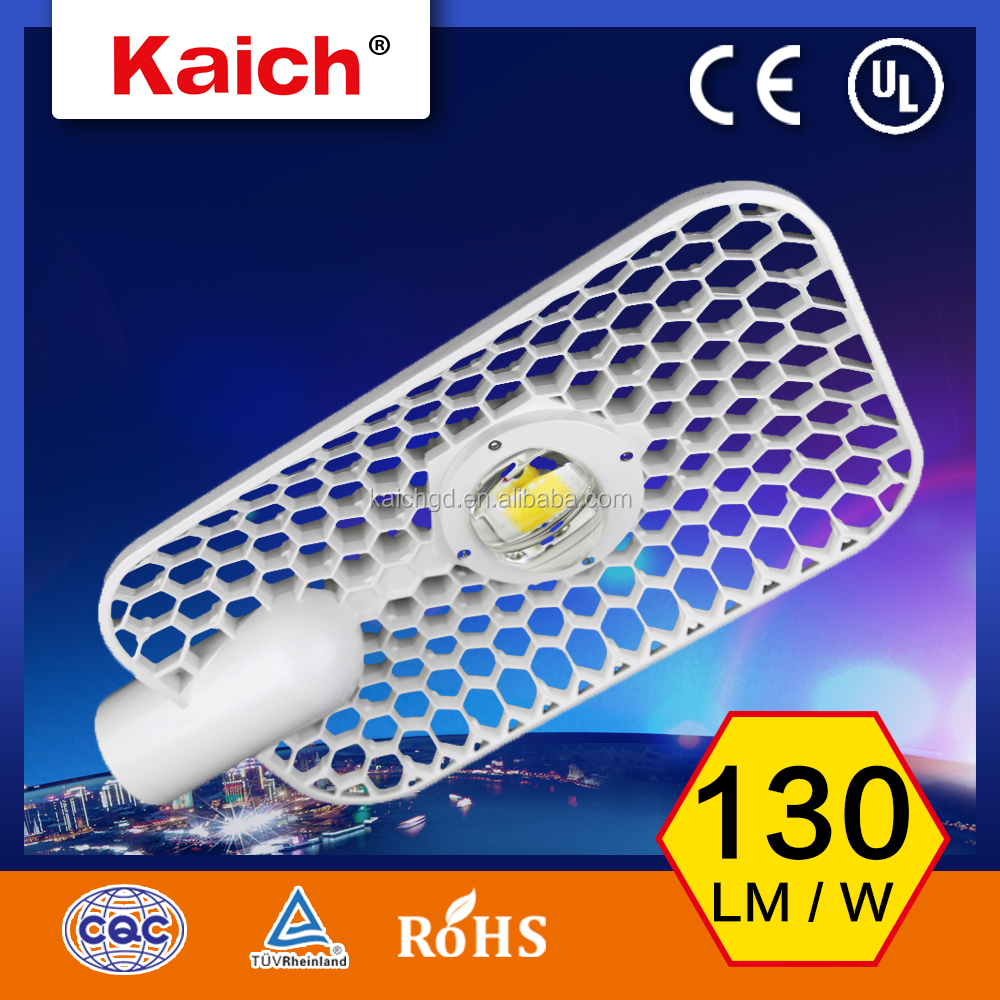 Factory price solar lamp manufacturer at united kingdom with CE&ISO