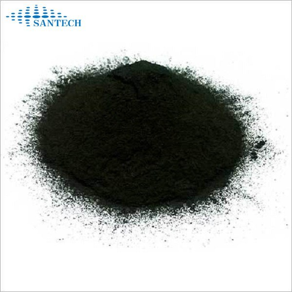Best Manganese Price, Manganese Oxide 99.5% for Sale
