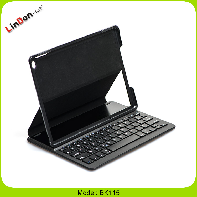 Mini bluetooth 3.0 keyboard for ipad Air 2