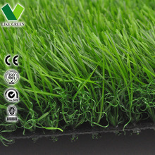 Artificial Carpet Grass For Platform Balcony