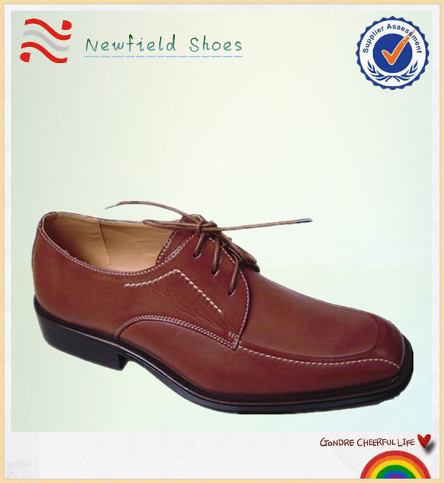 wholesale 2014 fashion handmade italian leather shoes