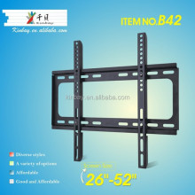 Specific Use lcd led samsung lcd tv parts for sale panels