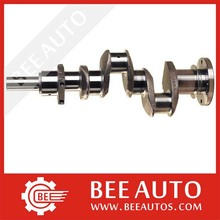 Massey Ferguson 3.152 Diesel Engine Parts Types Of Crankshaft